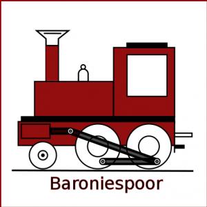 (c) Baroniespoor.nl